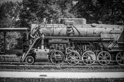 Baltikum-62