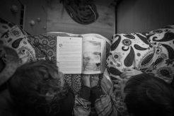 DANKE KITA LOCHNERSTRASSE - das Aachener Märchenbuch lesen wir immer wieder gerne!