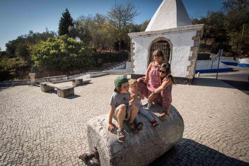 Portugal-8
