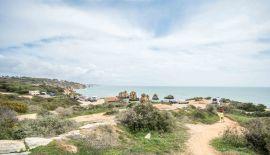 Algarve-Februar-312