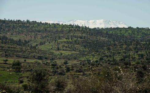 Marokko-März-108
