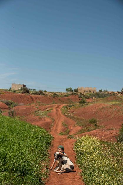 Marokko-März-239