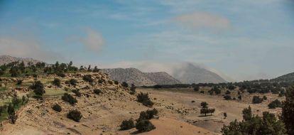 Marokko-März-249