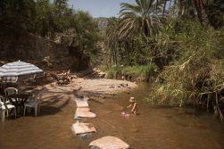 Marokko-März-285