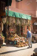 Marokko-März-70