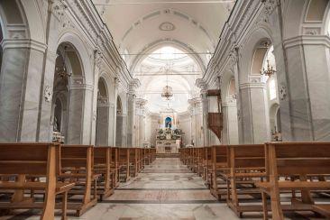 Sizilien-177